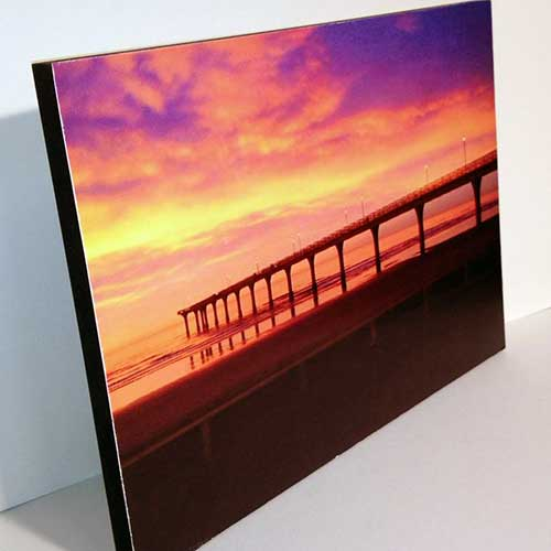 fotografije-na-platnu-5